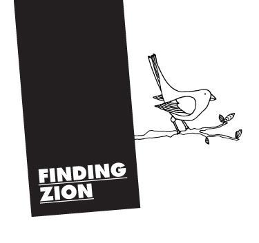 finding-zion-avatar