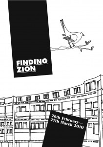 finding-zion-cover-image